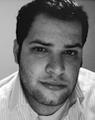 Jochai Ben-Avie