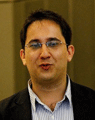 Mahmood Enayat