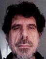 Roger Hurwitz