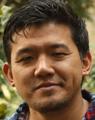 Lobsang Gyatso